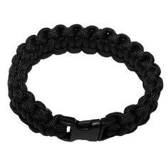 Bracelet de survie en ParaCorde Nylon https://sofrenchyboutic.pswebshop.com/fr/bijoux/218-bracelet-de-survie-en-paracorde-nylon.html