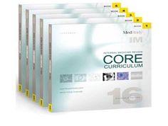 The Secrets For Getting Optimal Nutrition Medicine Book, Internal Medicine, Exam Day, Gastroenterology, Core Curriculum, Cardiology, Med School, College Fun, Writing Styles