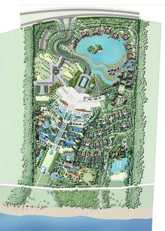 Master Plan On Pinterest Landscape Architecture Resorts And Sanya Mangrove Tree Hotel Parcel In Surmise Are Theirs Httpwww Karismahotels Comfooter Linksabout Karisma. international design hotel lisbon. mayafair design hotel. hotel design firms. crazy designs.