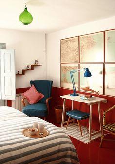 16 casa_josephine_por Elisa Beltran para DTA