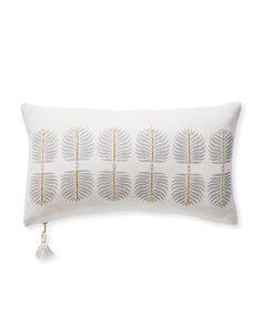 Serena & Lily, Granada Pillow Cover, x Fog Small Pillows, Diy Pillows, Custom Pillows, Decorative Pillows, Throw Pillows, Front Door Paint Colors, Painted Front Doors, Benjamin Moore Super White, Anthropologie Pillows
