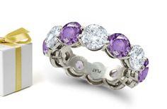 ... diamonds-brown-diamonds-eternity-rings-wedding-rings-engagement-rings