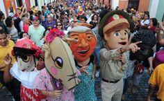 ¡Disfruta a lo VIP en las Fiestas de la Calle San Sebastián!