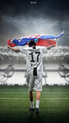 Team Wallpaper, Football Wallpaper, National Football Teams, Sport Football, Barcelona E Real Madrid, Juventus Wallpapers, All Star, Juventus Fc, Football Players