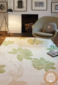 Vogue VG42 shaggy carpet, beige, 100% polypropylene. ID: AS-221579-042.