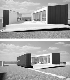 Odooproject. Contributed by Péter Orbán and Dániel Nagy of Budapest-based Hidden Characters. Odooproject is the official Hungarian entry for the Solar Decathlon Europe 2012 competition. The idea in designing the identity has been that day, night and seasons have an effect on both the house and the tenants.  A dynamic logo was developed with the thought of involving solar energy. In addition, different carriers of our visual identity will feature different versions of our logo.