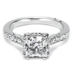 Kay Jewelers Engagement Rings Princess Cut 16