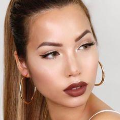 L'Oréal Paris Makeup (@lorealmakeup) • Instagram-fényképek és -videók