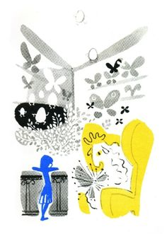 """""""Alice's Adventures in Wonderland. Through the Looking Glass """" Illustrator May Miturich Author Lewis Carroll Translation A. Adventures In Wonderland, Alice In Wonderland, Lewis Carroll, Through The Looking Glass, Children's Book Illustration, Childrens Books, Kids Rugs, Drawings, Google Translate"""