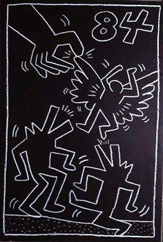 subway drawings