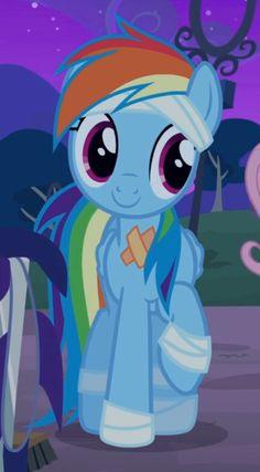 Mlp My Little Pony, My Little Pony Friendship, Raimbow Dash, 80 Tv Shows, Princess Twilight Sparkle, Little Poney, Special Interest, Mlp Pony, Fluttershy