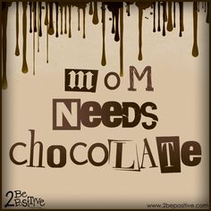 SO TRUE. #SteaknShake #Chocolate http://www.steaknshake.com/menu/lunch-dinner/classic-milk-shakes/hersheys-special-dark