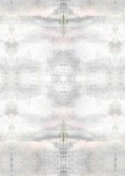 newwebLONG_wallpaper_detail_poolside_pearl