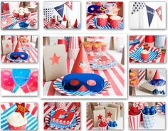 superhero party ideas...brainstorming for upcoming YW retreat