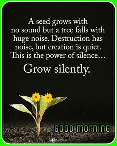 """Top 35 Good Morning Quotes With Images and Good Morning Messages """"If you get up in the morning and think the future is going to be better, it is a bright day. Good Morning Friends Quotes, Good Morning My Love, Good Morning Inspirational Quotes, Morning Greetings Quotes, Good Morning Images, Morning Qoutes, Sunday Greetings, Motivational Thoughts, Night Quotes"""