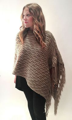 Specials | String Yarns Pullover, York, Knitting, City, My Style, Sweaters, Passion, Patterns, Places