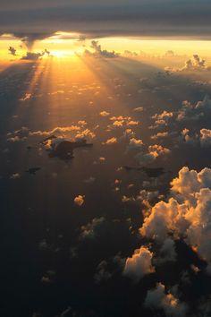 Environmental science sky aesthetic, sky wallpaper iphone, cloudy sky, pastel sky, sky t. Cloud Wallpaper, Sunset Wallpaper, Tumblr Wallpaper, Nature Wallpaper, Wallpaper Backgrounds, Lock Screen Wallpaper, Bts Wallpaper, Aesthetic Backgrounds, Aesthetic Iphone Wallpaper