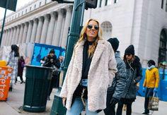 NYFW-Street Style-fall 2016-Vogue.