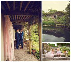 Cornish wedding at Lantallack House Wedding Reception, Wedding Venues, Wedding Day, London Photography, Wedding Photography, Cornish Wedding, Church Ceremony, Relaxed Wedding, Yet To Come
