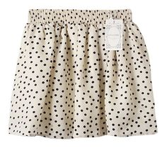 2016 New Fashion Ladies Summer Skirts Casual High-waist Women Mini Ball Gown Skirts Cute Korean Chiffon Loose Female Beach Skirt