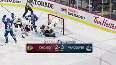 #VR #VRGames #Drone #Gaming (Live) Chicago Blackhawks  Vs. Vancouver Canucks(Stanley Cup Playoff Contest Round 2) 4:20, battle for alberta, Beta, boston, brodeur, bruins, calgary, Canada, canadiens, carey price, chicago, Colorado, Crosby, devils, doughty, Drone Videos, Edmonton, emmerick, flames, fleury, flyers, Gatorade, goals, golden knights, Habs, hockey night, Honda, Las Vegas, malkin, minnesota, Montreal, NBC, nbcsports, NHL, nhl 18 Beta, nhl 18 gameplay, nhl beta, nhl