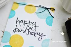 stampin-up-watercolor-words-geburtstag-studio-calico-galileo-card-kit-schnipseldesign-osterreich-2