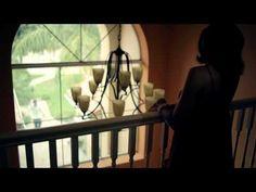 B.E.B.O - PERMITEME- Video Oficial- MF ENTERTAINMENT INC!