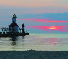 http://www.contenton.ru/blog/2011/06/25/beacon-st-joseph-on-lake-michigan/