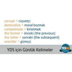www.yesdilonline.com sunar  #yds #tıpdil #yesdil #yesdilonline #onlineeğitim #eyds #onlineyds #yds2015 #yds2015eylül