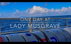 lady musgrave (mit video) Cheap Web Hosting, Ecommerce Hosting, Lady, Australia, Viajes