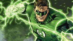 Hal in Hal Jordan & the Green Lantern Corps #11