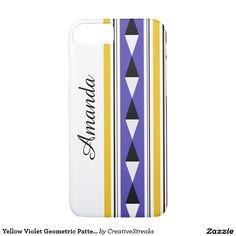Your Custom Apple iPhone 7 Case