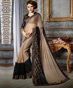 3ea39d50ef3 228 Best Party wear saree images