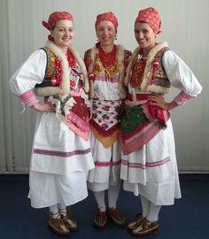 Croatian inspiration | Welcome to Croatia | kompas.hr