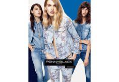 Camicia/Shirt http://it.pennyblack.com/p-3111035003001-ecuba-blu-marino Jeans http://it.pennyblack.com/p-3181025003001-laico-blu-marino Total look http://it.pennyblack.com/p-3041985003001-babila-fantasia-rosa + http://it.pennyblack.com/search?text=labiale Jeans Jacket http://it.pennyblack.com/p-3041015003001-baccarat-blu-marino