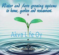 www. facebook.com/akvalife
