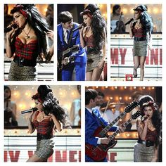 Love Of My Life, Love Her, Amazing Amy, Black Tears, Amy Winehouse, Her Music, Jada, Best Songs, Back To Black