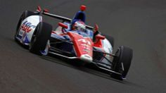 Martin Plowman starting 29th. Photos: 2014 Indianapolis 500 starting line-up   FOX Sports on MSN