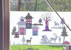 basteln Advent Calendar, Holiday Decor, Blog, Home Decor, Craft, Homemade Home Decor, Blogging, Decoration Home, Interior Decorating