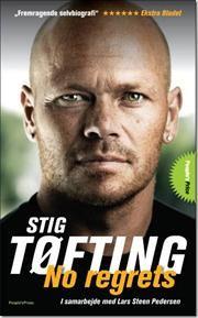 Få No Regrets af Lars Steen Pedersen som e-bog i ePub format på dansk - 9788771372496 Great Books, Regrets, Believe, Action, Reading, Denmark, Career, Group Action, Word Reading