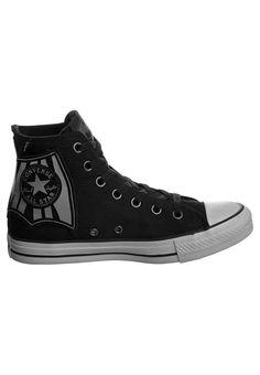bc44c3ce4ca6 Converse All Star (DC Comics