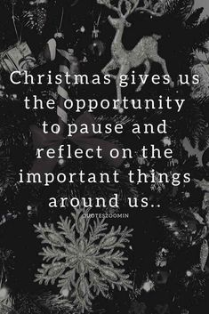 Merry Christmas Quotes 2019 : QUOTATION - Image : Quotes Of the day - Description Merry Xmas Christian quotes bible verses for bro and sis. Merry Christmas Quotes Jesus, Christmas Bible Verses, Xmas Quotes, Christmas Card Sayings, Merry Christmas Funny, Christmas Status, Christmas Stuff, Christmas Holidays, Christmas Cards