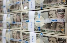 Investment and Trading: Yen hit by scale of fiscal plan, new bond issue ta...  http://www.tradingprofits4u.com/