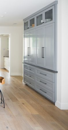 Benjamin Moore Whale Gray Benjamin Moore 2134-40 Whale Gray Kitchen Cabinet Benjamin Moore Whale Gray Benjamin Moore 2134-40 Whale Gray Grey cabinet paint color Benjamin Moore Whale Gray Benjamin Moore 2134-40 Whale Gray #BenjaminMooreWhaleGray #BenjaminMoore213440WhaleGray #BenjaminMoore #WhaleGray