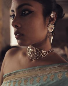 Silver Jewelry, Drop Earrings, Sun, Inspiration, Inspired, Instagram, Fashion, Biblical Inspiration, Moda