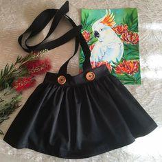 24e096523c 69 Best suspender skirt images