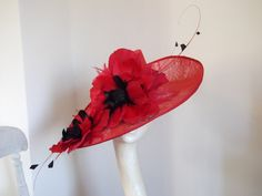 Kentucky Derby Hats - Bing Images