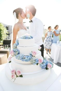 29 Besten Wedding Cake S Bilder Auf Pinterest Birthday Cakes