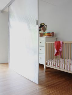 10 Cool Kids Room Dividers Privacy Snapshot Idea
