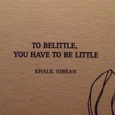 the prophet kahlil gibran - Google Search